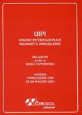 UIPI - VENEZIA 23 - 26 MAGGIO 2002