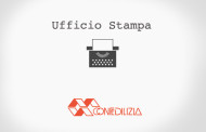 Confedilizia: sconcertante richiesta Bankitalia di aumento tasse casa