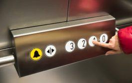 """""""Tassa sull'ascensore"""""""