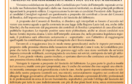 Confedilizia notizie – Aprile 2000