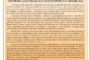 Confedilizia notizie – Dicembre 2000