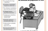 Confedilizia notizie – Dicembre 2001