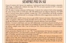 Confedilizia notizie – Marzo 2002