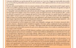 Confedilizia notizie – Maggio 2002