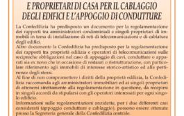 Confedilizia notizie – Luglio 2002