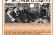 Confedilizia notizie – Settembre 2002