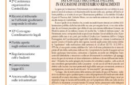 Confedilizia notizie – Ottobre 2002
