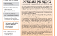 Confedilizia notizie – Dicembre 2002