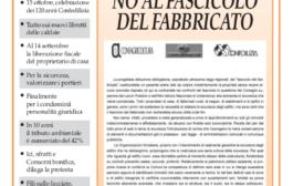 Confedilizia notizie – Settembre 2003