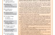 Confedilizia notizie – Dicembre 2003