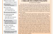 Confedilizia notizie – Settembre 2004