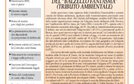Confedilizia notizie – Ottobre 2004