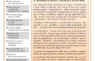 Confedilizia notizie – Dicembre 2004