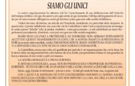 Confedilizia notizie – Gennaio 2005