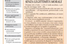 Confedilizia notizie – Settembre 2005