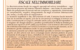 Confedilizia notizie – Ottobre 2005