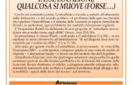 Confedilizia notizie – Settembre 2006
