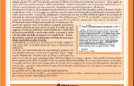 Confedilizia notizie – Ottobre 2006