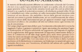 Confedilizia notizie – Marzo 2007