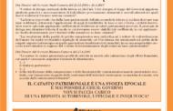 Confedilizia notizie – Settembre 2007
