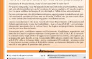 Confedilizia notizie – Ottobre 2007
