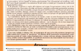 Confedilizia notizie – Marzo 2008