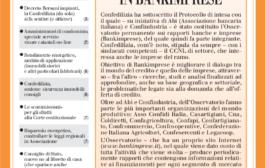 Confedilizia notizie – Aprile 2008