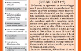 Confedilizia notizie – Aprile 2010
