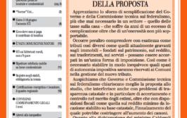 Confedilizia notizie – Maggio 2010