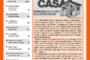 Confedilizia notizie – Dicembre 2011