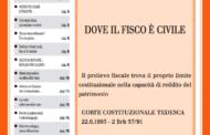 Confedilizia notizie – Settembre 2012