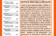 Confedilizia notizie – Ottobre 2012