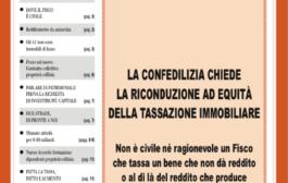 Confedilizia notizie – Febbraio 2013