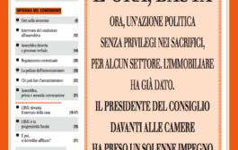 Confedilizia notizie – Maggio 2013