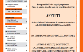 Confedilizia notizie – Settembre 2013