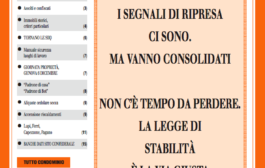 Confedilizia notizie – Ottobre 2013