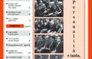 Confedilizia notizie – Dicembre 2013