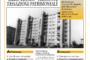 Confedilizia notizie – Dicembre 1995