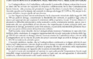 Confedilizia notizie – Maggio 1995