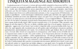 Confedilizia notizie – Ottobre 1995