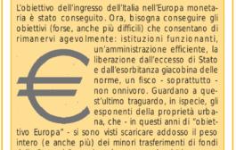 Confedilizia notizie – Maggio 1998