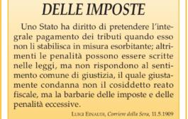 Confedilizia notizie – Settembre 1998