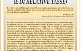 Confedilizia notizie – Novembre 1998