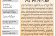 Confedilizia notizie – Settembre 1999