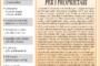 Confedilizia notizie – Dicembre 1999