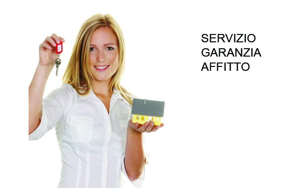 Servizio garanzia affitto1