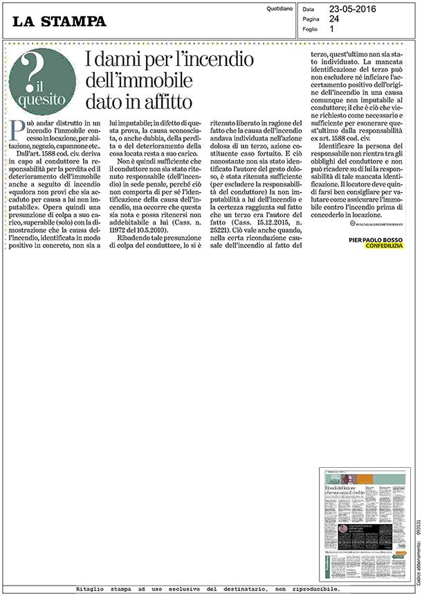 Stampa_23.5.16