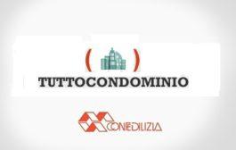 Dichiarazione precompilata e amministratori di condominio