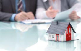 A proposito della ricerca dell'Agenzia delle entrate sul mercato degli affitti
