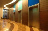 """""""Tassa sull'ascensore"""": non ci sarà"""